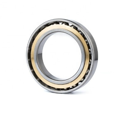 AMI MUCP209NP  Pillow Block Bearings