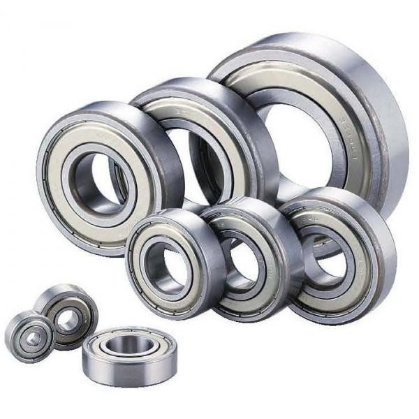 Tapered Roller Bearing / Ball Bearing Hm212049 Auto Bearing