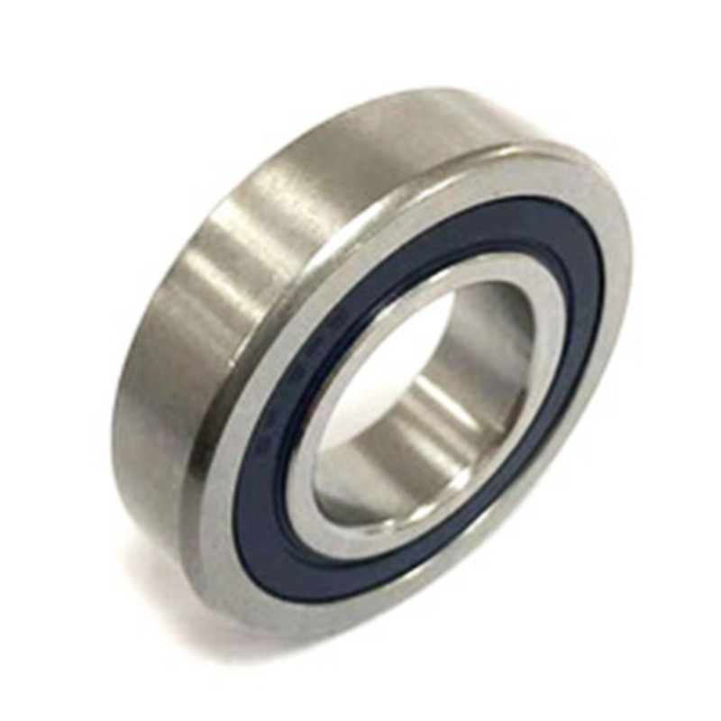 Factory Suppliers High Quality Taper Roller Bearing Non-Standerd Bearing Jm716649/Jm716610