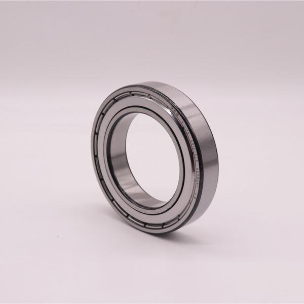 Xtsky Taper Roller Bearing (212049/212010)