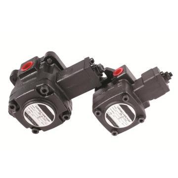 TOKYO KEIKI P16V-RS-11-CC-10-J Piston Pump P*V Series
