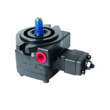 TOKYO KEIKI P21VMR-10-CMC-20-S121-J Piston Pump P Series