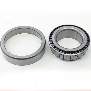 NSK 6307ZC3  Single Row Ball Bearings