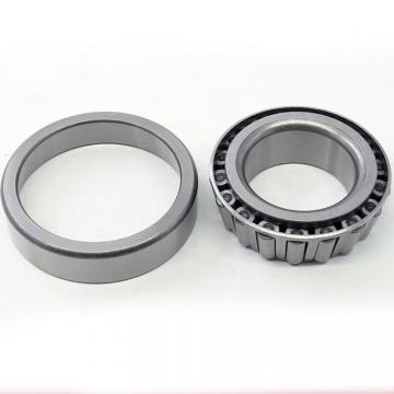 SKF 6206-2Z/C3WT  Single Row Ball Bearings