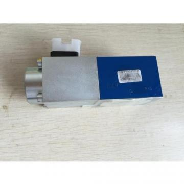 REXROTH Z2DB 6 VD2-4X/50 R900597665 Pressure relief valve