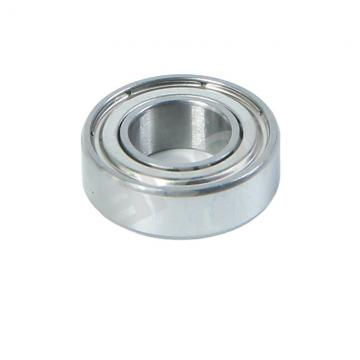 Timken Tapered Roller Bearings Hm746610 CD/Hm746646