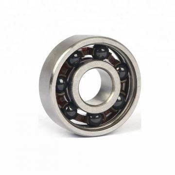 Jm716649/Jm716610 (JM716649/10) Tapered Roller Bearing for Washing Machine Testing Machine Laser Cutting Automatic Milling Machine Cross Cutting Machine Condens