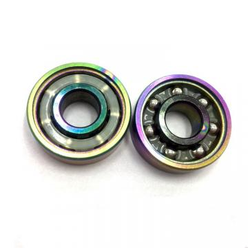 Made of Japan Inch Tapered Roller Bearing Hh506349/Hh506310 Lm104947A/Lm104911 Tr100802 Jlm704649/Jlm704610