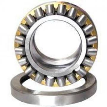 Ikc Taper Roller Bearing, Auto Bearing Hm88649/10, 88649/88610, 88649/10, Koyo /NSK /NTN /Timken
