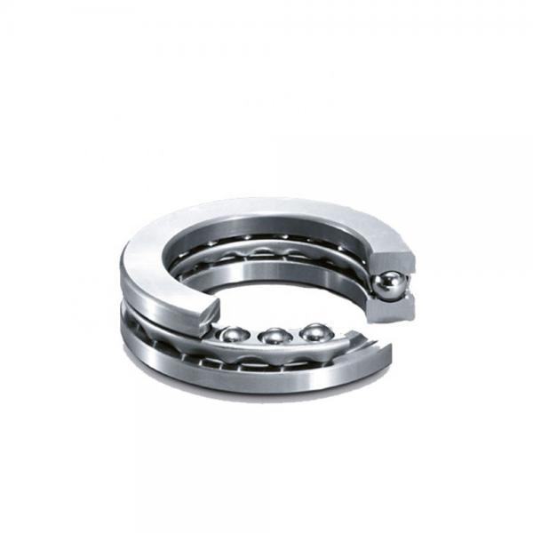 FAG 208HCDUM  Precision Ball Bearings #2 image