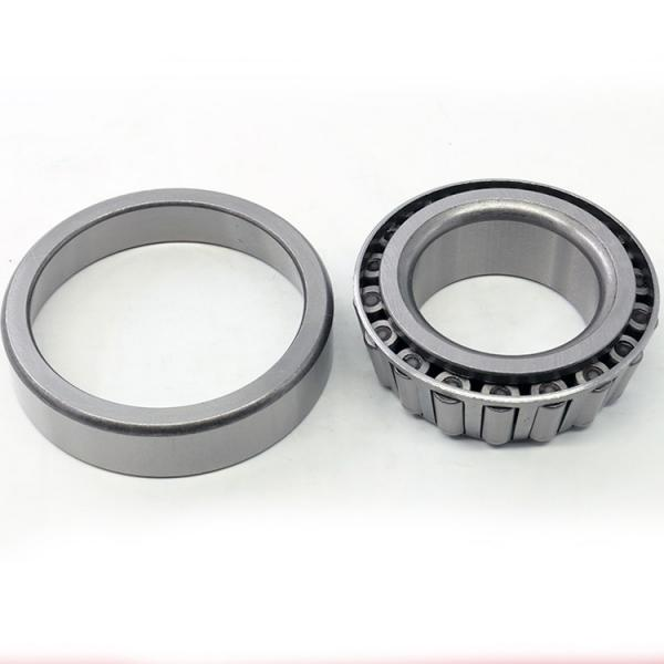 AURORA AIB-5  Plain Bearings #2 image