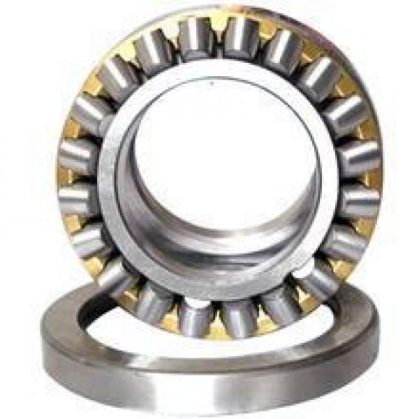 Ikc Taper Roller Bearing, Auto Bearing Hm88649/10, 88649/88610, 88649/10, Koyo /NSK /NTN /Timken #1 image